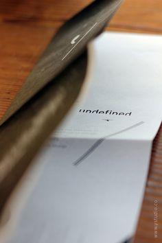 Y undefined