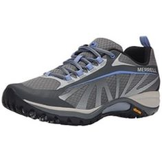 Lightweight Walking Shoes – Tips on How to Choose + We Pick the Best Best Shoes For Travel, Travel Shoes, Eurotrip, Walking Shoes, Hiking, Sandals, My Style, Sneakers, Yoga