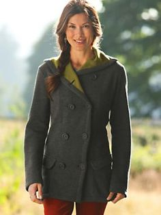 Free Shipping on many items across the worlds largest range of Sahalie Sweaters for Women. Find the perfect Christmas gift ideas with eBay.