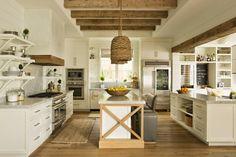 ciao! newport beach: modern california home style