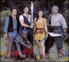 "Tv Séries "" The adventures of Sinbad "" second season - group Zen Gesner Fantasy Warrior, Sci Fi Fantasy, Best Sci Fi Shows, Fantasy Tv Shows, Sinbad, Sword And Sorcery, Dr Who, New Adventures, Zen"