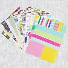 12 Sheets /Lot DIY Scrapbook Vintage Travel Stamps Stickers For Diary Notebook Telephone Kawaii Decoration Sticker Stationery♦️ B E S T Online Marketplace - SaleVenue ♦️👉🏿 http://www.salevenue.co.uk/products/12-sheets-lot-diy-scrapbook-vintage-travel-stamps-stickers-for-diary-notebook-telephone-kawaii-decoration-sticker-stationery/ US $1.76