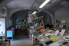 salon fur kunst buch / vienna