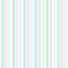 images of st d amour free digital scrapbook paper pink blue and cream wallpaper Free Digital Scrapbooking, Digital Scrapbook Paper, Digital Paper Free, Printable Scrapbook Paper, Printable Paper, Digital Stamps, Free Printable, Digital Papers, Images Vintage