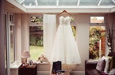 Wedding Photography at Macdonald Kilhey Court Dress Wedding, Wedding Bride, Wedding Shoes, Bridal Dresses, Wedding Flowers, Wedding Day, Creative Wedding Ideas, Bridal Beauty, Hotel Wedding