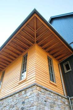 1000 images about etr vertical siding on pinterest wood for Architectural wood siding