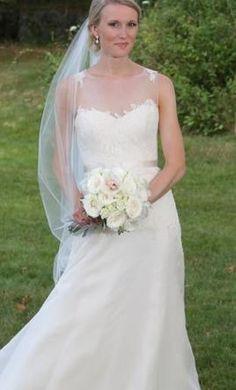 Wedding Nail Colors, Wedding Nails, Wedding Dresses, Fashion, Bridal Dresses, Moda, Bridal Gowns, Wedding Gowns, Weding Dresses