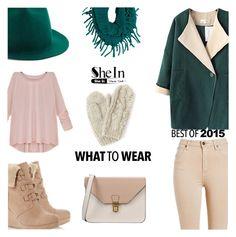 """SheIn contest"" by ammya ❤ liked on Polyvore featuring Chicnova Fashion, 8, Joshua's, prAna and Bibico"