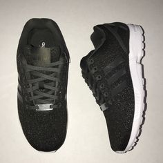 b9f8ddd17 21 Best adidas torsion zx flux images