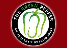 The Green Pepper, Saucony Valley
