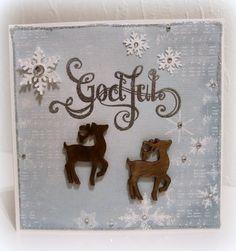 Christmas Cards, Frame, Home Decor, Christmas E Cards, Picture Frame, Decoration Home, Room Decor, Xmas Cards, Christmas Letters