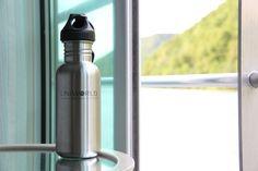 Uniworld River Beatrice Water Bottle http://www.tipsfortravellers.com/passau-uniworld-river-cruise/ @Uniworld Boutique River Cruises @titantravelUk #rivercruise #titantravelUk