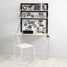 Desk for the kids