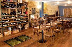 Restaurant Albion, 80, rue du Faubourg-Poissonnière Paris 75010. Envie : Bistrot, Néobistrot, Bar à vins / Cave à manger. Les plus : Ouvert le lund...