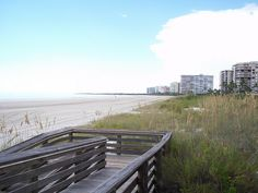 Marco Island, Florida.. will always hold a special place in my heart