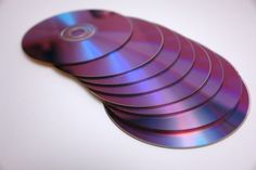 In the digital age, many music-lovers have discarded CDs in favor of iTunes, MP3s and Windows Media Player. Portable music players are no larger than a silver dollar and easily...