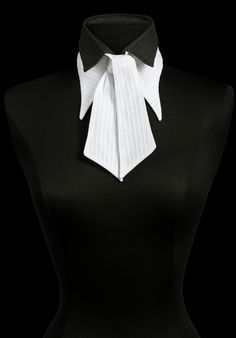 Thea collar, www.annefontaine.com #annefontaine #collar #fashion