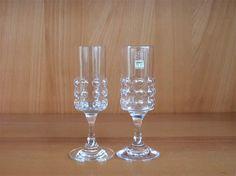 Still Nanny, Grappo pikari Lassi, Mason Jar Wine Glass, Flute, Be Still, Finland, Nostalgia, Tableware, Design, Dinnerware