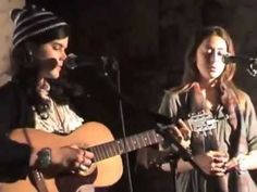 ▶ Soko @ The Old Vic Tunnels, London 24/09/2011 - YouTube