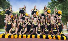 With some key players returning for the Wildcats, they have been made the home favorites on the College Football Odds Boards. Our betting expert Gives You his views on this game. Don't Overlook Southern Miss To Hang With Kentucky Tonight - http://www.sportsbookreview.com/picks/college-football/don-t-overlook-southern-miss-to-hang-with-kentucky-tonight/74552#utm_sguid=165879,8f1666c9-eccf-891e-99fc-89f2127de8f2