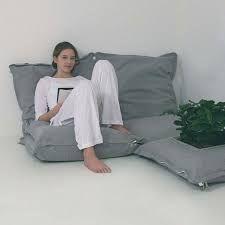big floor pillows ikea online - Ikea Outdoor Cushions, Cushions Ikea, Cute Cushions, Floor Couch, Large Floor Pillows, Moroccan Floor Pillows, Floor Cushions, Luxury Flooring, Diy Flooring