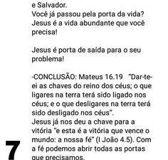 Texto 7