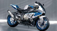 Saiba quais são as 10 motos mais rápidas do mundo, são verdadeiras máquinas em produção, chegando a 370km/h em duas rodas.