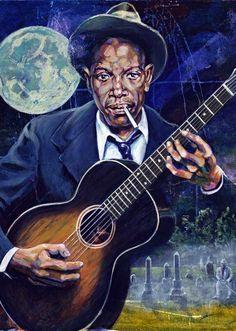 Cova Abismal De Poemas Sombrios: No Meio Da Encruzilhada Com Demônios, Artistas, Loucos, Assassinos E Putas