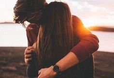 Why I Refuse To Give Up On The Guy Who Doesnt Treat Me Right