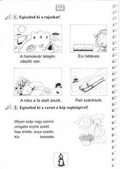 Living Lines Library: Samurai Jack (TV Series Samurai Jack, Samurai Warrior, Animation Programs, First Animation, Young Prince, Retro Futuristic, Storyboard, Views Album, Illustrators