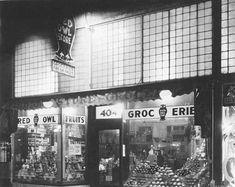37 Amazing Vintage Photos Show Street Scenes of Minneapolis in the 1920s-30s ~ vintage everyday