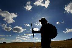 Buen #findesemana a todos desde #caminodesantiagoreservas.  Nos vemos el martes.  www.caminodesantiagoreservas.com