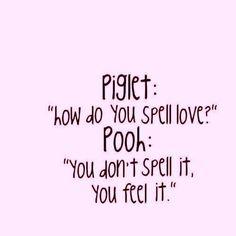 love.. quotes