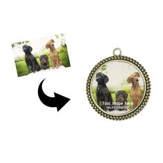 Personalized Pet ID Tags, Dogs Cats Charm Safe Smart 3D Unbreakable Rhinestone Cover EngravedandCustomzied Designer Pet Name Image Address Phone Numberand2D Barcode Identification ID Plate Tag Hanging Pendant *** Click on the image for additional details. (This is an affiliate link and I receive a commission for the sales)