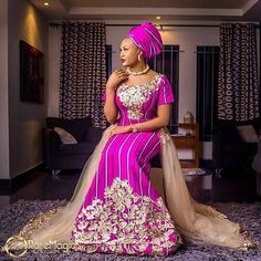 Top These Hausa Amazing Native Wears - Eazy Vibe African Men Fashion, African Fashion Dresses, African Wear, African Women, African Dress, African Style, African Clothes, Ankara Fashion, Ankara Styles For Men