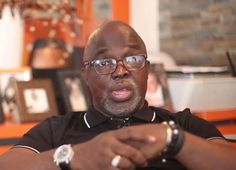 SWAN honours NFF president Pinnick with Merit Award: The Sports Writers Association of Nigeria (SWAN) with a Merit Award honoured the…
