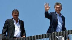 CRÓNICA FERROVIARIA: Córdoba: No del gobierno nacional al proyecto de S...