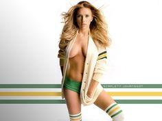 Hot and Sexy Scarlett Johansson | Scarlett Johansson sera une Alien sexy mais tueuse dans Under The Skin ...