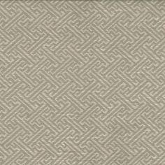 Twist Caramel 41% olefin/ 32% acrylic/ 27% cotton 140cm 8.5cm Dual Purpose Stuart Graham, Shades Of Teal, Ditsy, Pattern Design, Upholstery, Caramel, Purpose, Fabrics, Collection