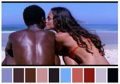 Como as paletas de cores determinam o clima dos filmes-cidadededeus.png