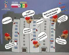 W każdym domu… xD – eHumor.pl – Humor, Dowcipy, 😋 Najlepsze Kawały, Zabawne zdjęcia, fotki, filmiki