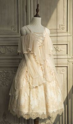 Ropa para tus historias - 43 - Wattpad Pretty Outfits, Pretty Dresses, Beautiful Dresses, Elegant Dresses, Ball Dresses, Ball Gowns, Prom Dresses, Evening Dresses, Summer Dresses