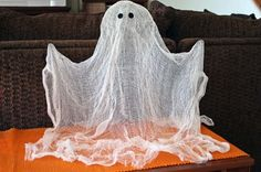 Page 6 - 15 Halloween Crafts and Activities for Kids I Kids' Halloween Crafts - ParentMap