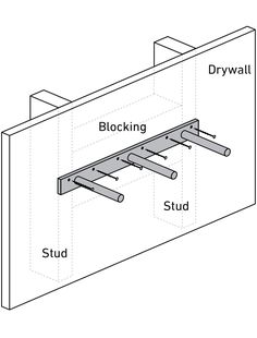 How much weight can a floating shelf hold? - Shelfology