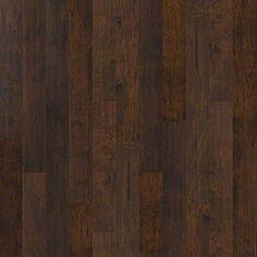 "ANDERSON-CASITABLANCA-Mixed Width (3"",5"",7"") x Random (12""-42"")-Engineered Hardwood-Hammered Clove"