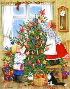 Mesothelima: 81 Happy Merry Christmas 2019 Wishes and Images Merry Christmas Song, Christmas Essay, Merry Christmas Pictures, Merry Christmas Everyone, Vintage Christmas Cards, Christmas 2019, Real History Of Christmas, Christmas Articles, Childrens Christmas