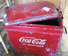 Drink Coca Cola!