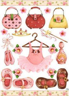 Embelleciendo nuestros vestidores (pág. 79) | Aprender manualidades es facilisimo.com