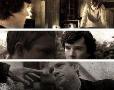 Sherlock & co http://pinterest.com/aggiedem/sherlock-addict/  http://pinterest.com/aggiedem/sherbatched-or-cumberlocked/