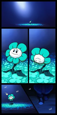 UT - Above the Snow One Shot - Page 1 (updated) by EarthGwee on DeviantArt Papyrus Undertale, Undertale Fanart, Undertale Comic, Frisk, Funny Undertale, Undertale Cosplay, Emotional Rollercoaster, Sans And Papyrus, Toby Fox